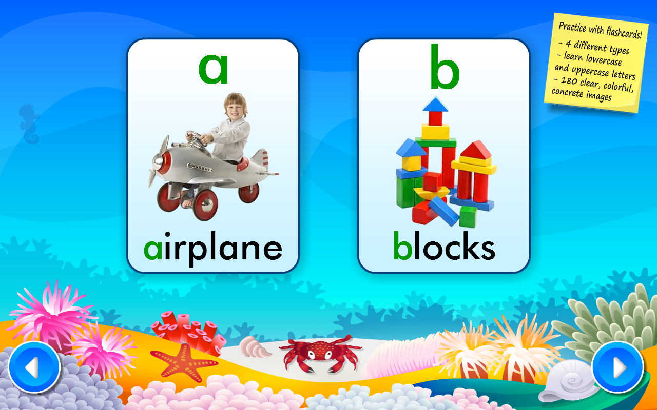 Learn to Read with Phonics | Starfall Education