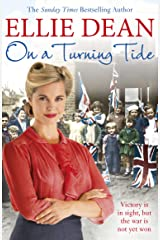 On a Turning Tide (The Cliffehaven Series Book 16) Kindle Edition