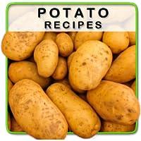 Kartoffel-Rezepte