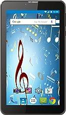 IKALL N9 Tablet (7-inch,1 GB, 8 GB, Wi-Fi + 3G), Black