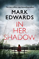 In Her Shadow (English Edition) Formato Kindle