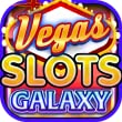 Slots Galaxy Free Casino: 777 Las Vegas Fruit Machines for FUN!