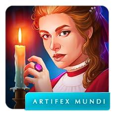 Scarlett Mysteries: Das verfluchte Kind (Full)
