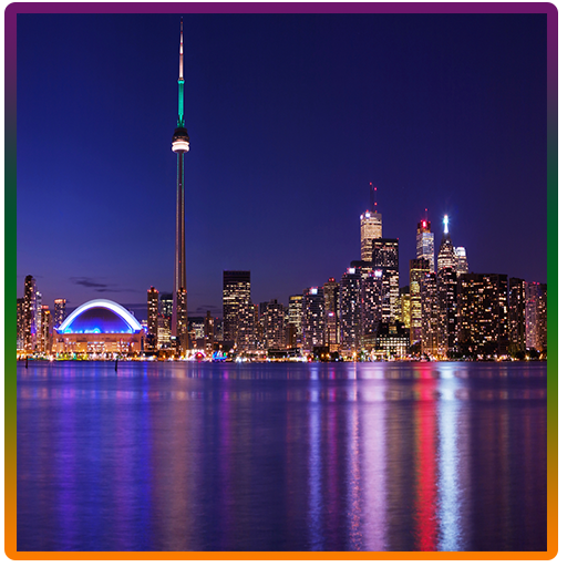 places-to-visit-in-toronto