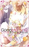 Good Morning, Little Briar-Rose - tome 6 (06)