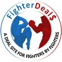 FighterDeals