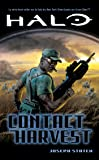 Halo, Tome 5: Contact Harvest