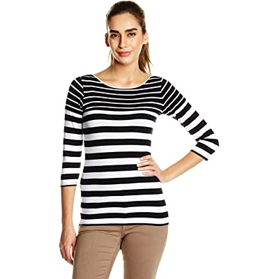 Women Tops Tees Buy Ladies Tops Online At Best Prices