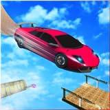 Impossible Tracks: Crazy Car Stunts Challenge