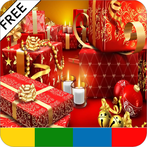 top-50-gifts-for-christmas-free