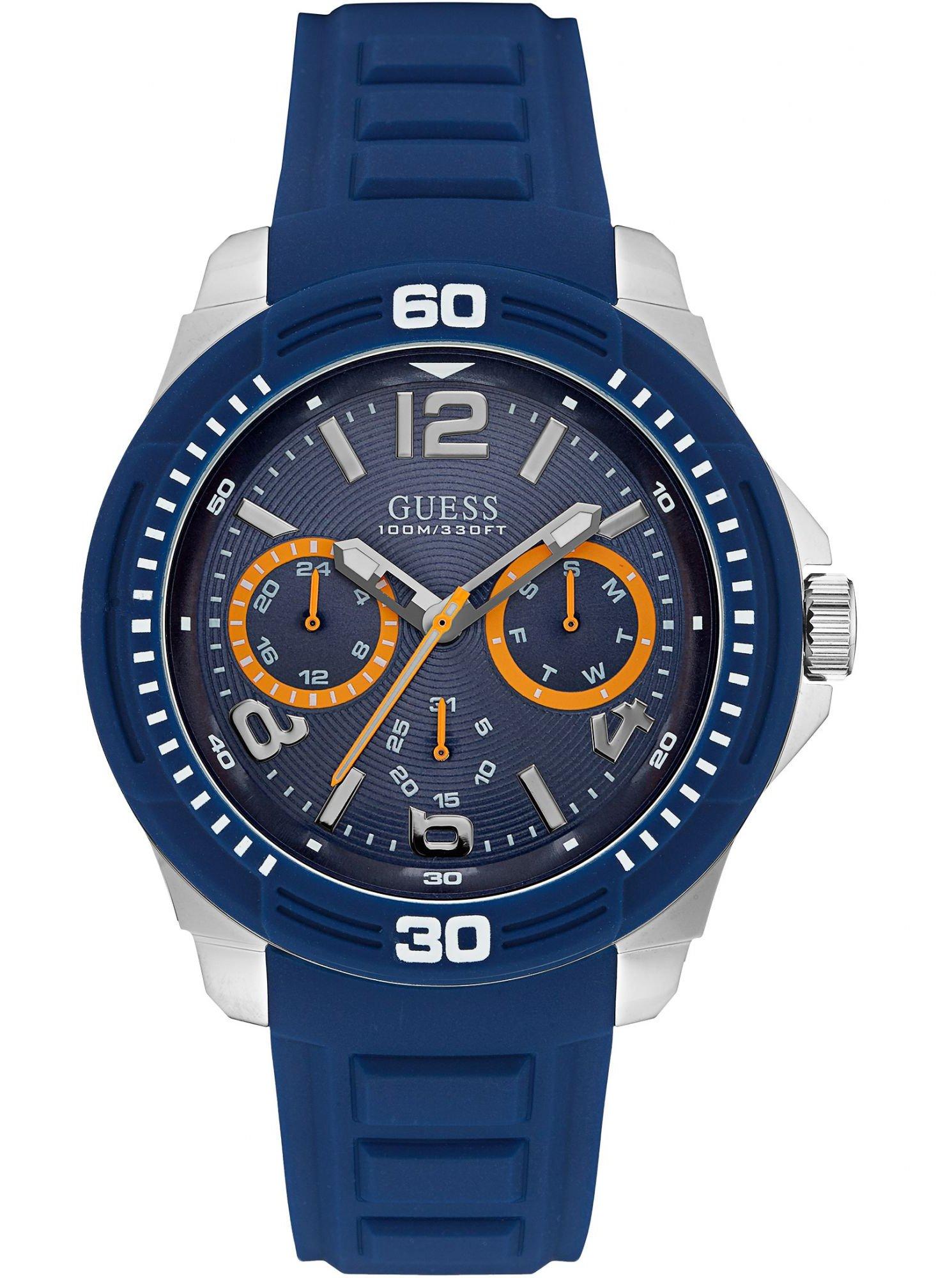 Reloj Guess – Hombre W0967G2