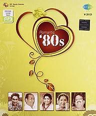 Romantic 80's
