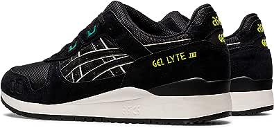 Asics Tiger Gel-Lyte III OG Sneaker