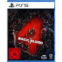Back 4 Blood (Playstation 5)