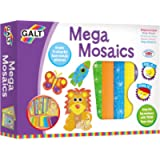 Kids' Mosaic Kits