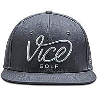 VICE Squad Cap Hat