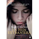 La hija extranjera (NF Novela)