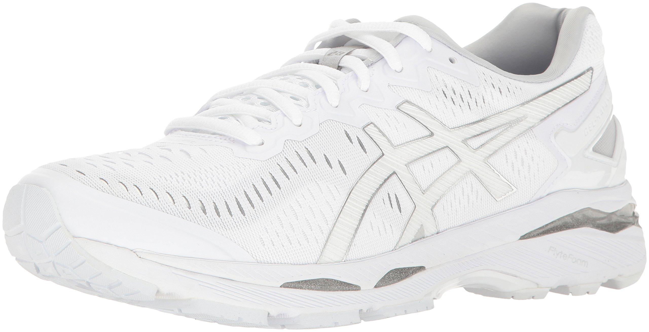 81z7Wo8doBL - ASICS Men's Gel-Kayano 23 Running Shoe