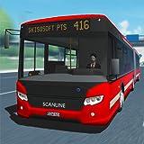 Public Transport Simulator...