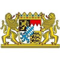Schule in Bayern