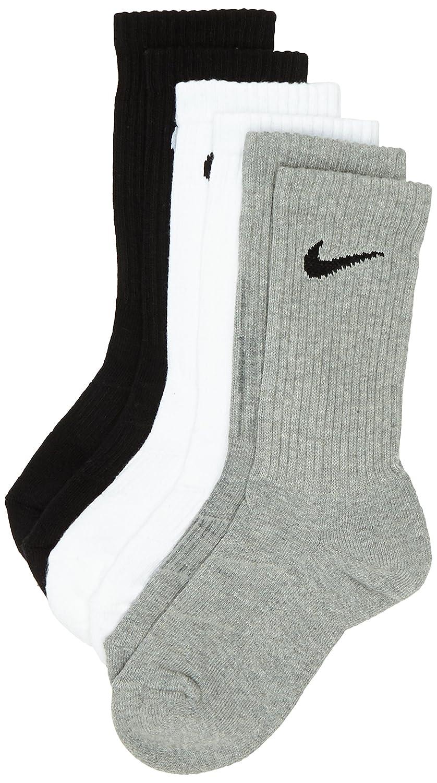 tom sawyer torrent - Nike Cushion Crew Paire de 3 chaussettes Homme Blanc/Noir FR ...