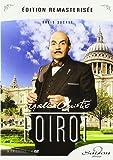 Agatha Christie : Poirot - Saison 2 - Coffret