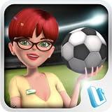 Striker Manager 2
