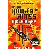 Mockingjay: 003 (Hunger Games Trilogy)