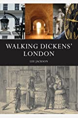 Walking Dickens' London (Shire General) Paperback