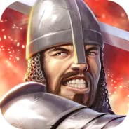 Lords & Knights - Medieval Strategy