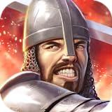 Lords & Knights - Mittelalter-Aufbau-MMO