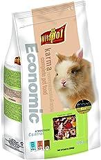 Vitapol Food for Rabbit, 1200g
