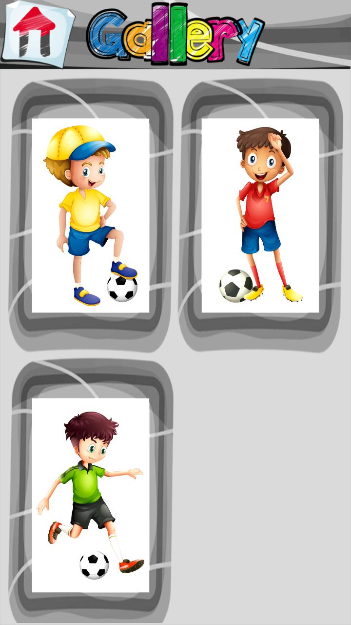 Berühmt Fußball Malbuch Bilder - Beispiel Wiederaufnahme Vorlagen ...