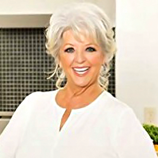 Paula Deen Recipes