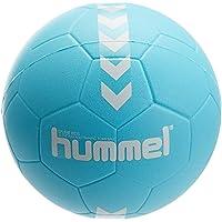 Hummel Kinder Hmlspume Kids-Handball