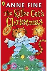 The Killer Cat's Christmas Paperback