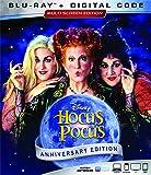 Hocus Pocus: 25Th Anniversary Edition [Edizione: Stati Uniti]