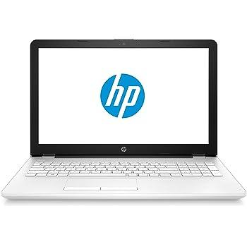 HP Notebook 15-BS533NS - Portátil de 15.6
