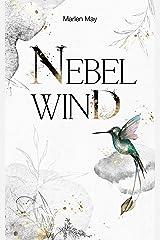 Nebelwind (Nebelwind Trilogie 1) (German Edition) Kindle Edition