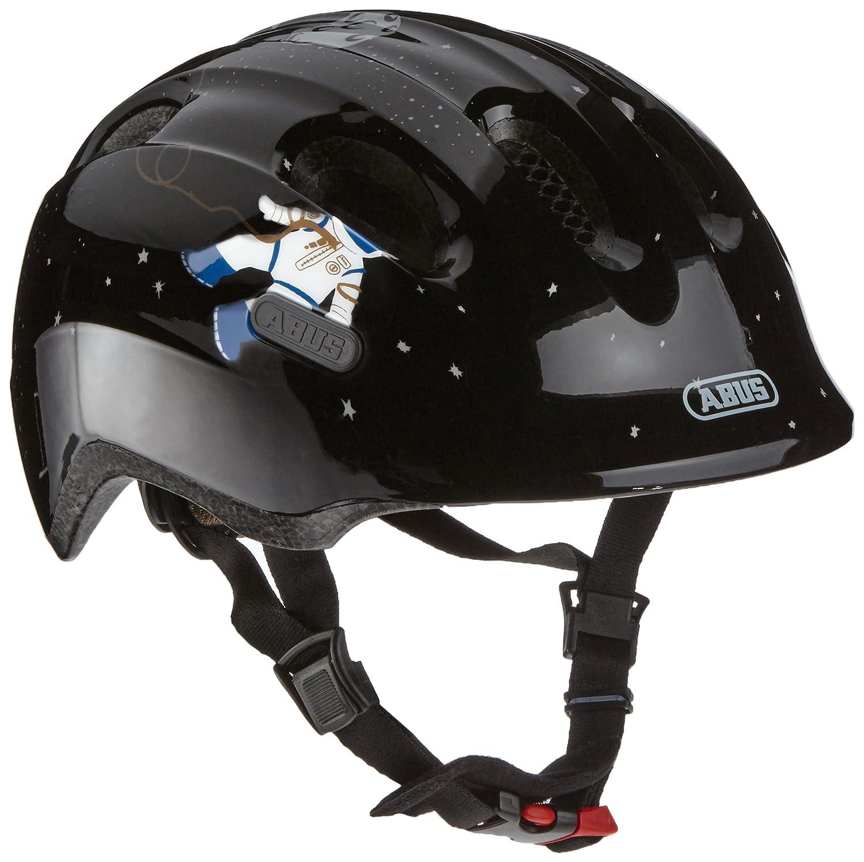 ABUS Smiley 2 0 Boys Cycle Helmet Boys Smiley 2 0 Abus Amazon Sports & Outdoors