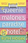 Queenie Malone's Paradise Hotel: the perfect summer read from the author of The Keeper of Lost Things (English Edition)