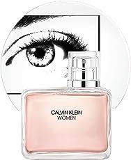 Calvin Klein - Women - Eau de Parfum - 100 ml -