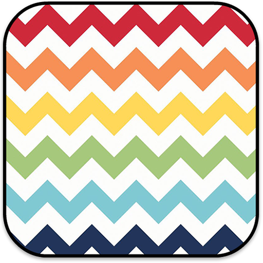 chevron-wallpapers