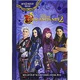 Descendants 2 Junior Novel (Descendants Junior Novel)