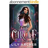 The Circle: Omega Academy 2 (English Edition)