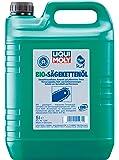 Liqui Moly 1281 BIO Säge-Kettenöl  5 Liter