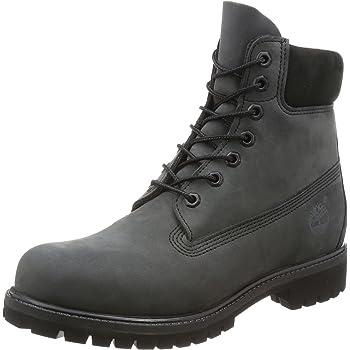 4bd518483e26 Timberland Men s 6 Inch Premium Waterproof Boots