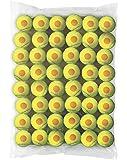 Wilson Starter Ball 48 Pack Yellow 6.2