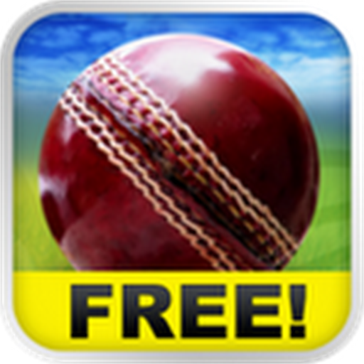Live Cricket in HD- Free (Cricket Live Streaming)