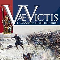 VaeVictis Magazine